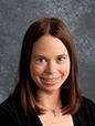 Amy Jaworski : 8th Social Studies
