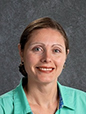 Jennifer Kravcenko : 6th Math