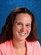 Laura Lassiter : 6th Social Studies