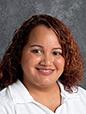 Maribel Reyes : 7th Science