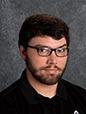 Michael Simpson : Video Game Design