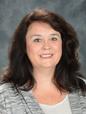 Angela Brooks : 8th Social Studies