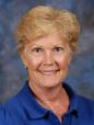Melissa Brunson : Paraprofessional