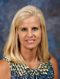 Tammy Epperson : Assistant Principal (APC)