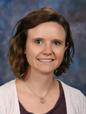 Emily Heisler : 8th Math