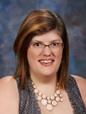Sarah Mallory : Paraprofessional