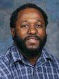 Clarence Hawkins : Intensive Math