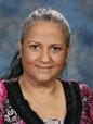 Linda Perez : 8th Science