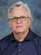 Donald Bennett : Learning Strategies