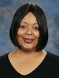 Kimberley Guion : Counselor (A-F)