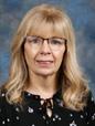 Lisa Jones : Media Specialist
