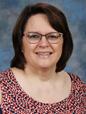 Cheryl Wiggins : Terminal Operator
