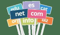 dominios-hosting