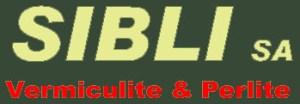 Sibli vermiculite