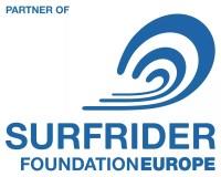SFE2011 STI EN partner 200x160