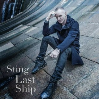 sting the last ship cover