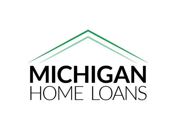Residential Mortgages in Rochester Hills, Michigan