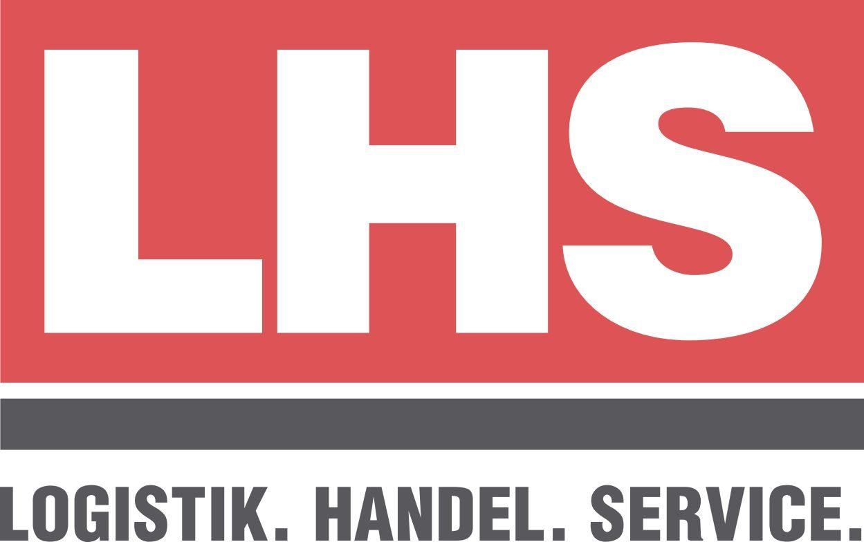 Logistik-, Handel- und Servicegesellschaft mbH