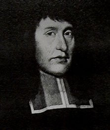James Wedderburn