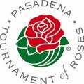 PASADENA TOURNAMENT OF ROSES PARADE