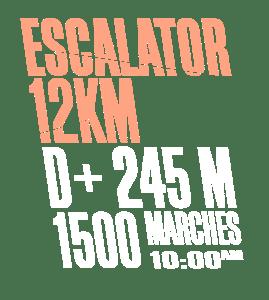 ht-urbant_escalator