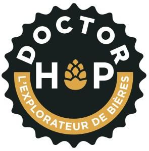 EXE_20161028_LOGO_JURIDIQUE_DR HOP