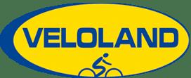 logo_veloland