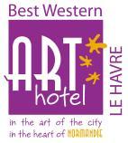 logo-art-hotel