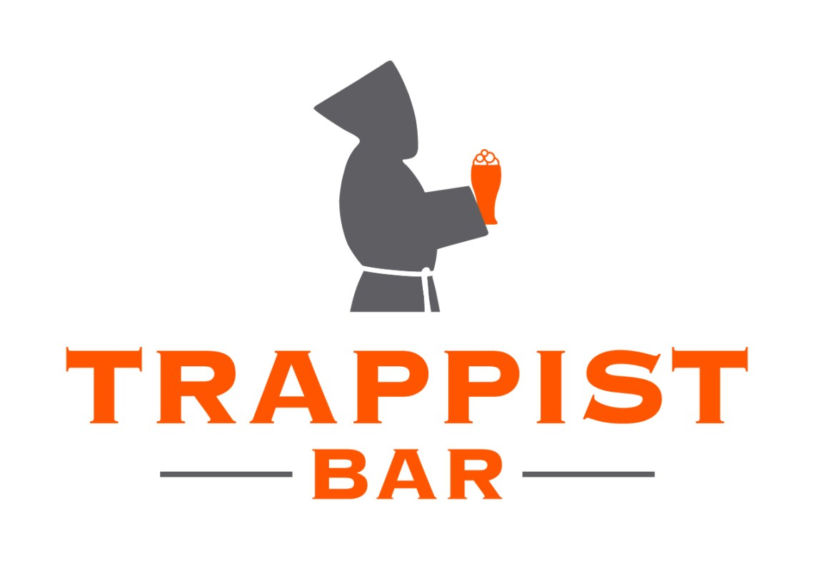 trappist bar