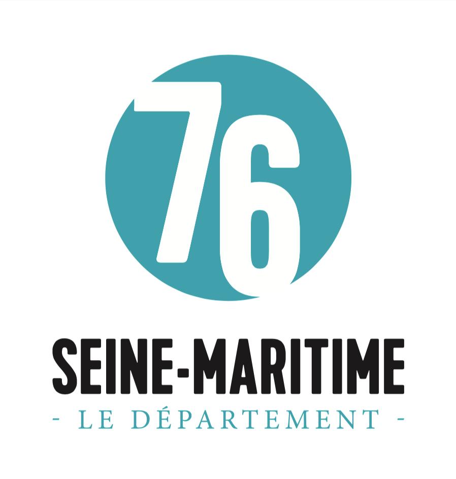 departement-76