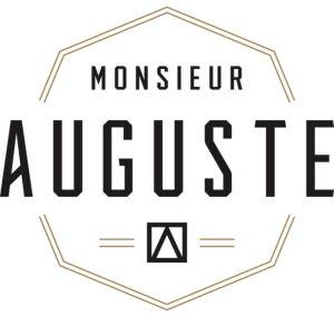 m.Auguste