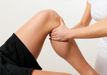 Remedial – Sport Massage
