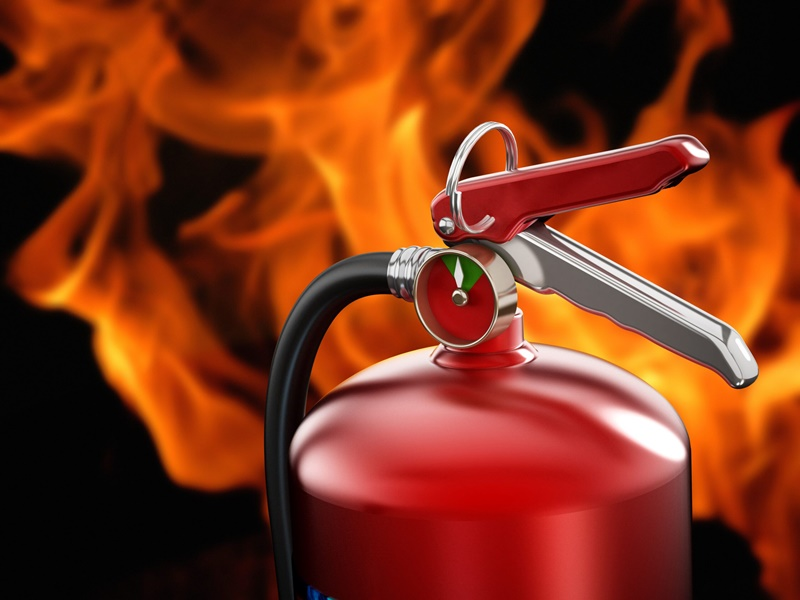 how-to-teach-children-about-fire-safety