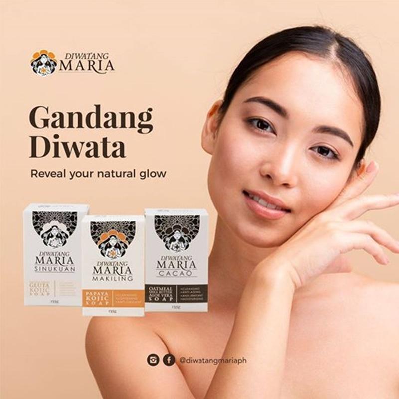 diwatang-maria-addresses-pinoys-five-major-skin-problems