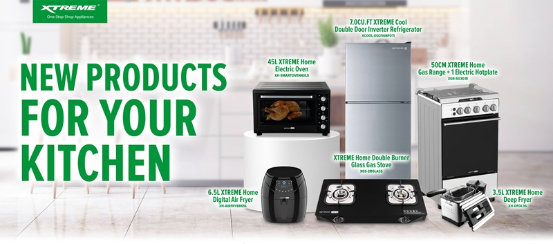 upgrade-your-kitchen-with-xtreme-appliances-newest-products