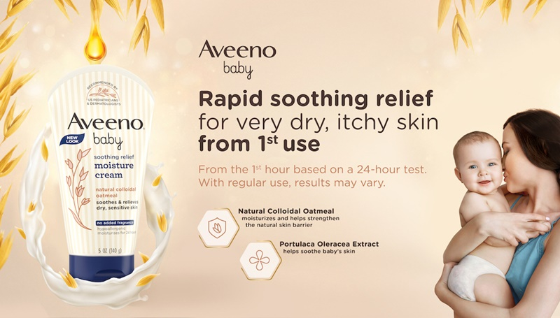 give-your-babys-skinmergency-the-rapid-soothing-relief-it-needs-with-aveeno-baby