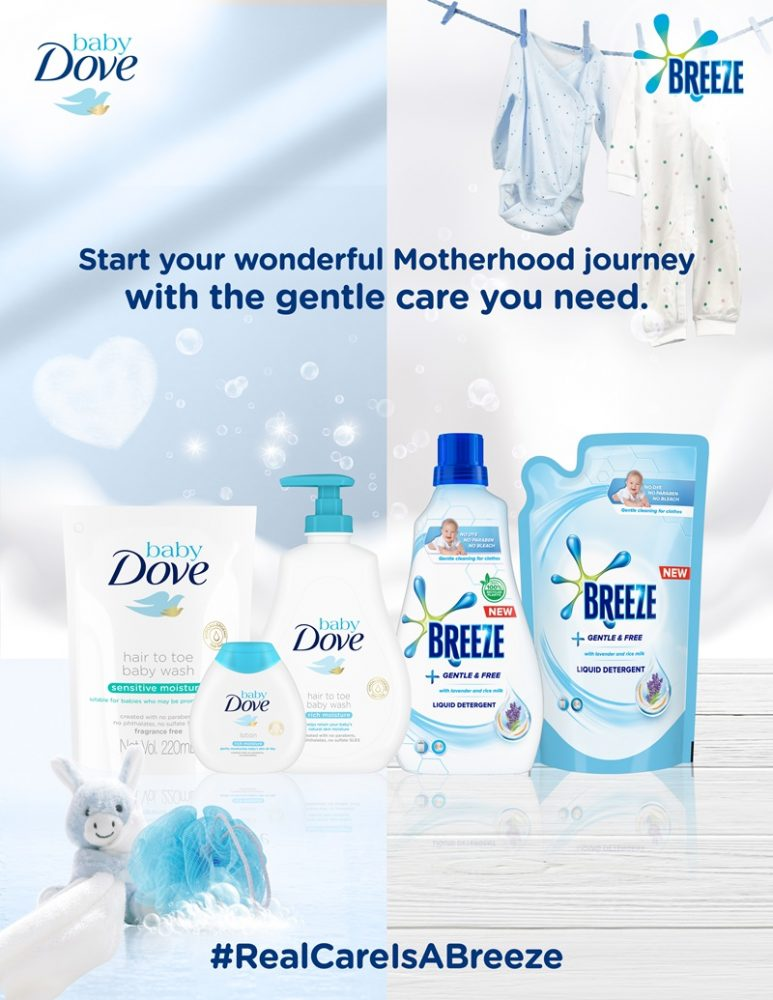 start-your-wonderful-motherhood-journey-with-breeze-gentle-and-free