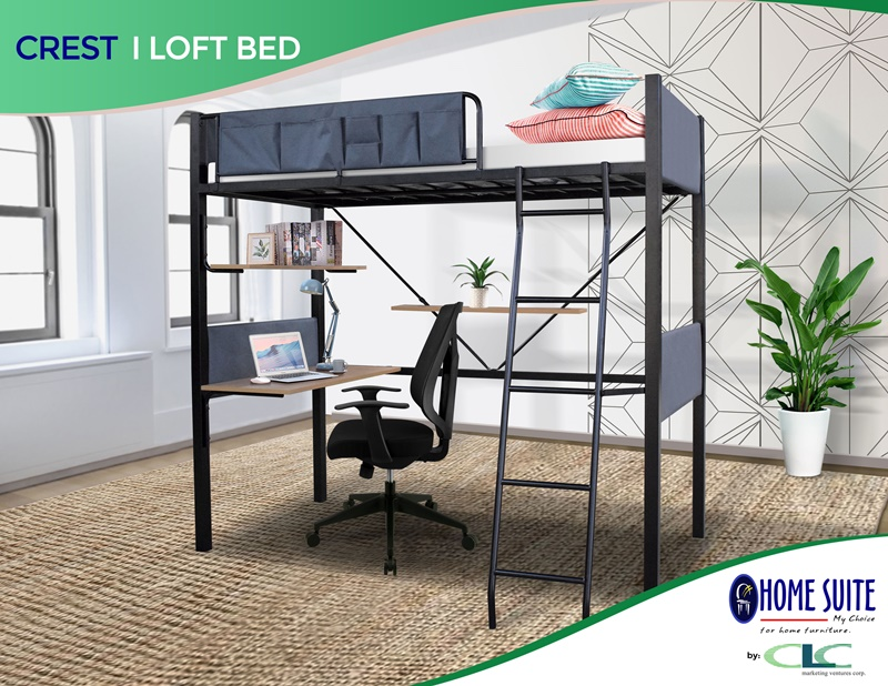 the-crest-loft-bed-from-home-suite