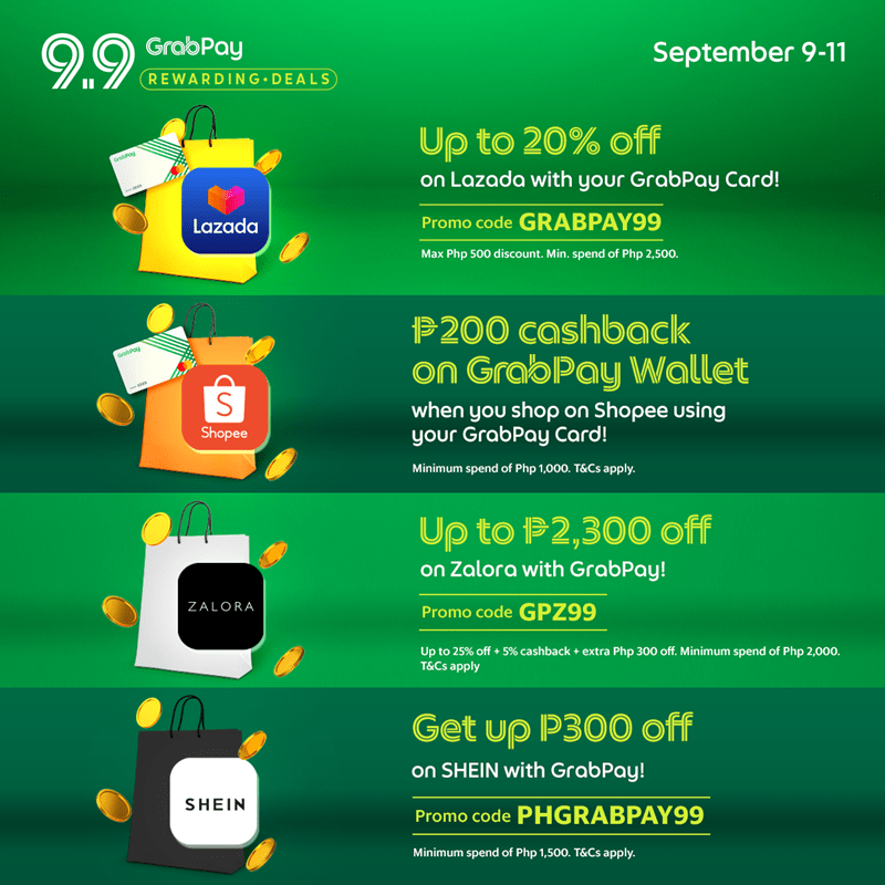 from-gaming-to-beauty-and-fashion-enjoy-the-most-sulit-deals-this-9-9-sale-with-grabpay