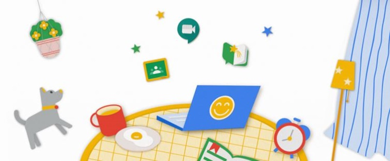 google-shares-tips-on-teaching-digital-responsibility-to-kids