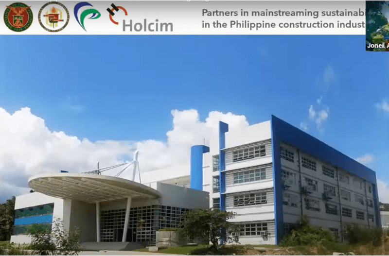 holcim-up-renew-partnership-for-sustainable-construction-course