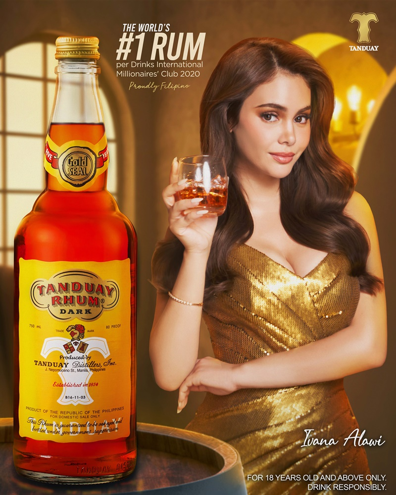 ivana-alawis-charm-worked-as-tanduay-bags-4th-worlds-number-1-rum-win