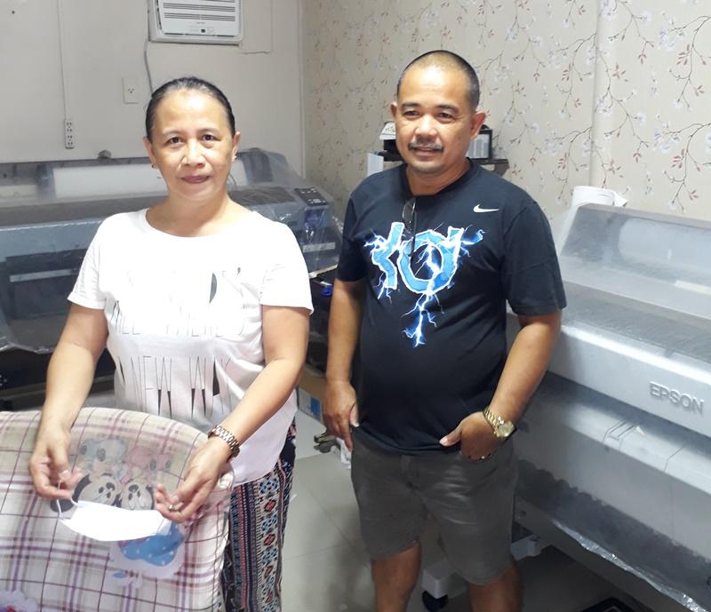 p1-m-na-kabuhayan-loan-para-sa-mga-msmes-handang-ipautang-ng-bdo-network-bank
