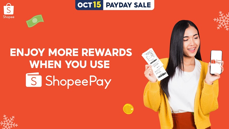 maximize-your-suweldo-this-payday-sale-and-save-more-when-paying-for-bills-via-shopeepay