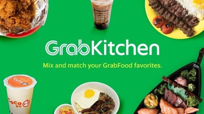 mix-and-match-all-your-cravings-through-grabkitchen