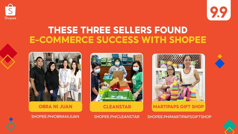three-shopee-sellers-gear-up-for-9-9-super-shopping-day-to-scale-their-business