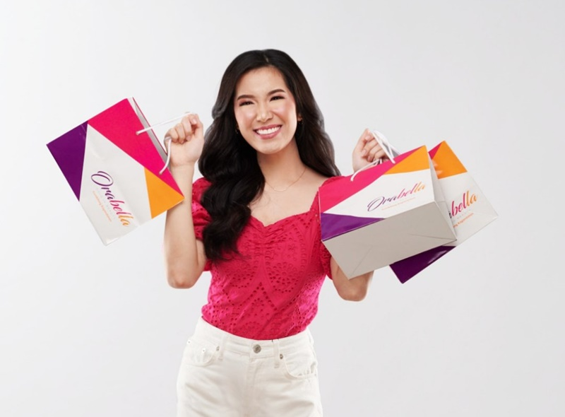 gladys-reyes-orabella-share-tips-on-starting-a-business