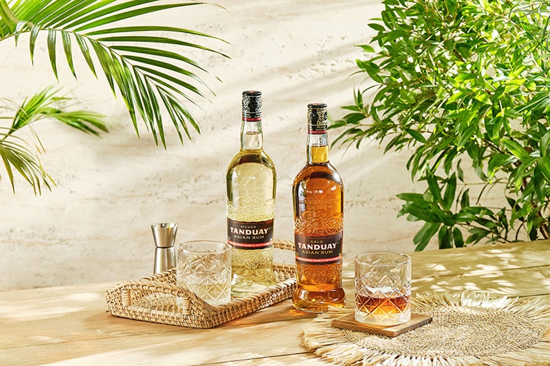 top-us-spirits-buyers-award-tanduay-rum-products-gold-medals
