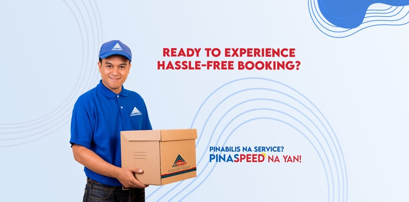 online-sellers-find-new-ally-to-grow-their-businesses-with-pinaspeed