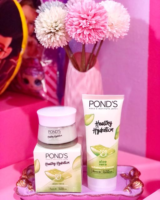 ready-set-glow-get-up-to-50-off-on-your-beauty-favorites-from-unilever-beauty-and-personal-care-only-on-shopee